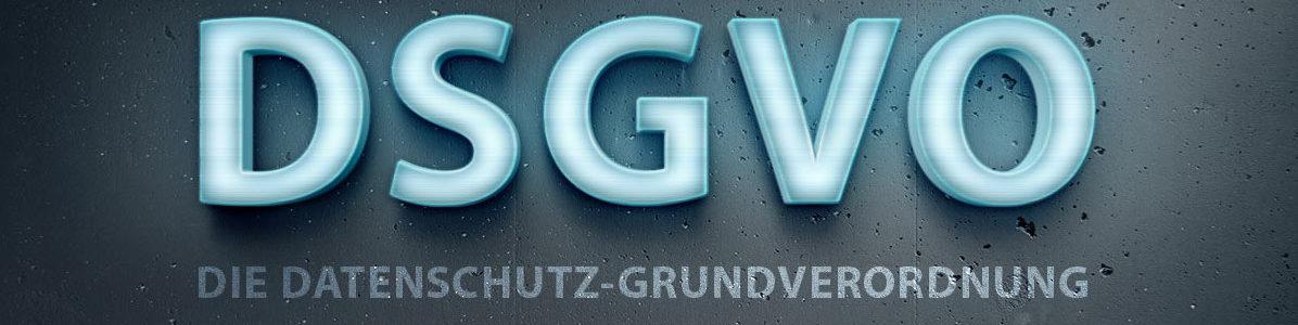 DSGVO-Titel-Mup